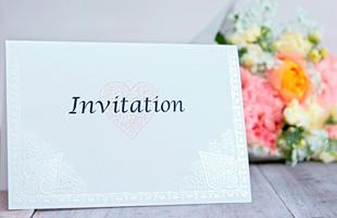 イベント情報のイメージ
