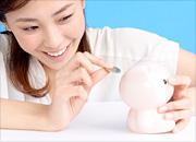 高品質を保ちつつ、合理的にコストを減らす方法
