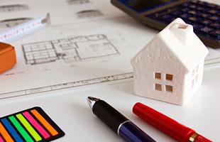 家づくり基礎講座のイメージ