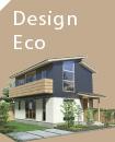 design_eco