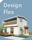 design_flex