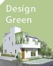 design_green