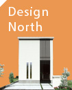 design_north