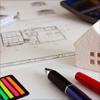 設計・プログラミング